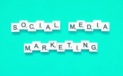 What to Know About Social Media Marketing?